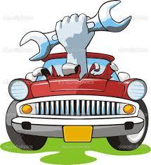 wrecked car clipart auto body repair clip art 20