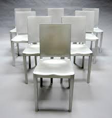 rosebery u0027s presents modern design furniture march 20