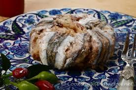 ricette cucina turca cucina turca archivi cooking with marica eye nutrition