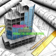 required female civil engineer engineering u0026 technical sharjah