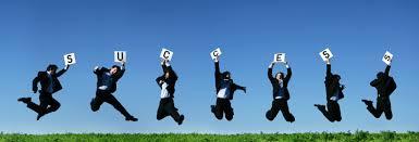 how you celebrate success dhritiman sengupta pulse linkedin