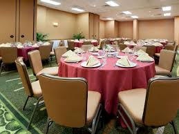 san antonio party rentals crowne plaza san antonio airport hotel meeting rooms for rent