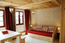 chambre d hote valmorel chambre d hote valmorel beautiful cgh résidences spas la grange