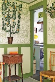 9 best floors walls etc images on pinterest house tours