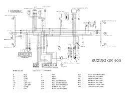 suzuki car manuals wiring diagrams pdf u0026 fault codes