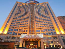 best price on ocean hotel in shanghai reviews