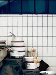 white kitchen backsplash ideas baytownkitchen simple tile with