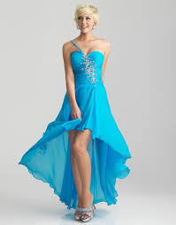 turquoise winter formal dress dress top lists colorful and