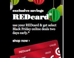 target red card black friday early dell black friday weekend sale has launched black friday 2013