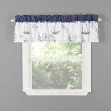 Bathroom Window Curtains Buy Bathroom Window Curtains From Bed Bath U0026 Beyond