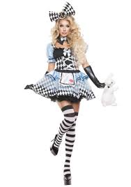 Hello Kitty Halloween Costumes by Storybook U0026 Fairytale Costumes Kids Fairy Tale Character
