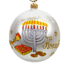 chanukah gifts chanukah candles pendant menorah candles