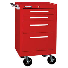 kennedy 8 drawer roller cabinet kennedy 21040r 4 drawer roller cabinet w tubular high security lock