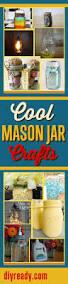 32 cool mason jar crafts you can do at home 2nd edition mason