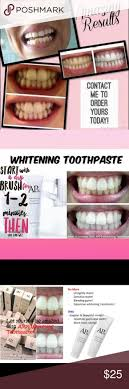 cost of alum whitening bwey wonderful teeth whitening paint from usa grown