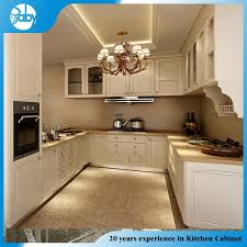 kitchen cabinet warehouse orange used doors suppliers for sale