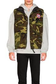 canada goose lodge hoody navy mens p 31 canada goose freestyle vest in classic camo canadagoose cloth