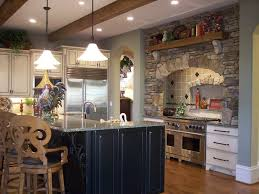 kitchen kitchen makeovers l shaped kitchen design tuscan kitchen