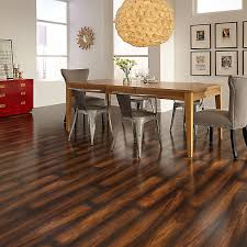 10mm pad mountain manor laminate home xd lumber