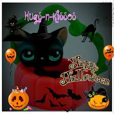 happy halloween background images halloween pets wallpaper wallpapersafari