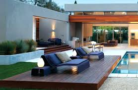 deck furniture ideas fancy deck furniture layout ideas 25 in mobile home remodel ideas