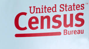 us censu bureau fraud retaliation pervasive misconduct found at us census