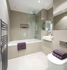 period bathrooms ideas and grey furniture comes granite tiles design suitable for