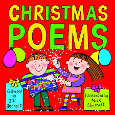 christmas poems for kids christmas tree and accessories