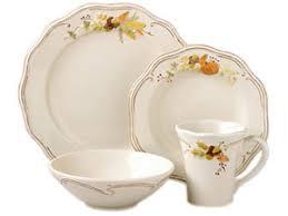 dinnerware dinnerware thanksgiving dinnerware