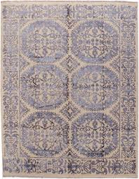Modern Rugs For Sale Modern Rugs Chicago Dixie Furniture
