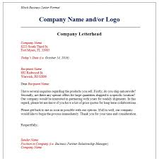 templates for a business letter business letterhead line business letterhead template psd download