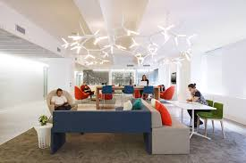 Wimberly Interiors Nyc On The Move Bill Bouchey Named Design Director Of Hok