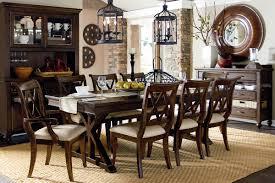 broyhill formal dining room sets broyhill dining room furniture sets contemporary dining room