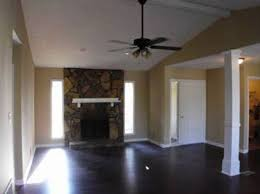 best 25 foreclosed homes for sale ideas on pinterest hud homes