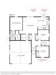 pioneer homes idaho floor plans