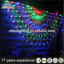 decorations color changing led lights led rgb