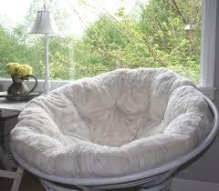 Pink Papasan Cushion by Furniture Teal Blue Round Mini Papasan Chair Design Mini