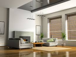 wholesale wood shutter window coverings for contractors home