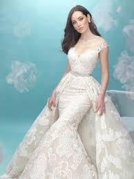 weddings dresses formal wedding dresses new wedding ideas trends luxuryweddings