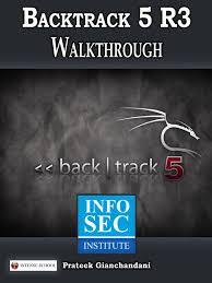 backtrack tutorial pdf std security hacker ip address