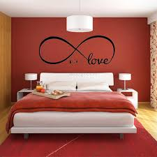 Bedroom Wall Writing Stencils Diy Wall Decor As Cheap And Easy Solution For Decorating Your House