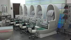 miami u0027s best nail salons for manicures u0026 pedicures travel savvy