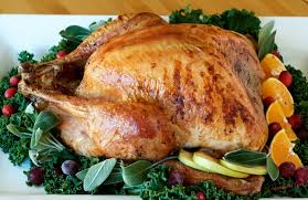 Image Thanksgiving Turkey Thanksgiving Turkey Recipe Easy And Oven Roasted