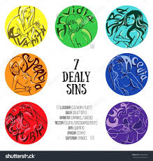 the seven deadly sins nct 127 and the seven deadly sins nct amino amino