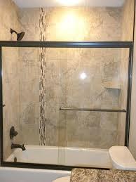 bathroom tub shower tile ideas tiled bathtub shower valve picture deck mount tub picture subway