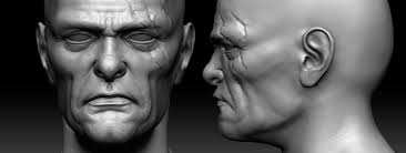 Freelance Artists For Hire How To Become A 3d Modeler Theartcareerproject Com