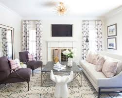 interior designer ideas for living rooms amazing 54ff822633182