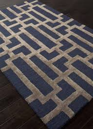 jaipur city collection handmade rugs from india