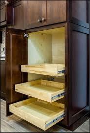 Kitchen Cabinets Chandler Az Kitchen U0026 Bath Cabinets At Cost Mesa Gilbert Chandler Az