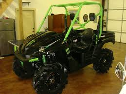 teryx pros and cons mudinmyblood forums
